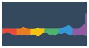 LGBT Foundation logo
