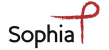 Sophia Forum